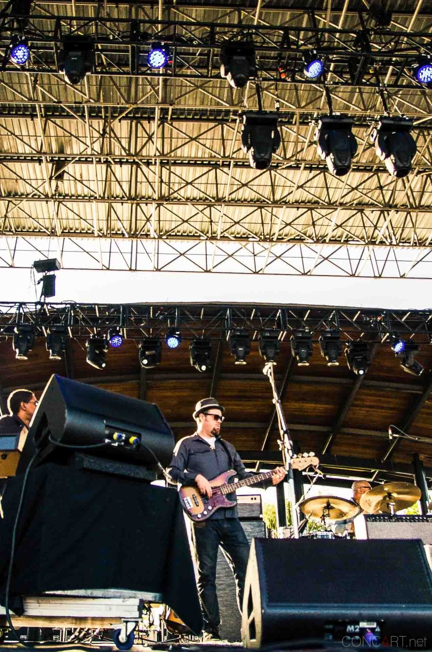 tedeschi_trucks_band_live_the_lawn_indianapolis_2013-18