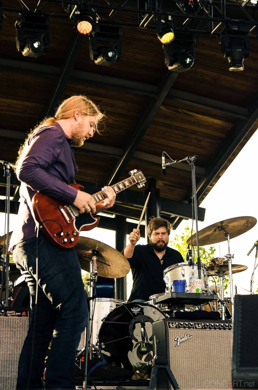 tedeschi_trucks_band_live_the_lawn_indianapolis_2013-21
