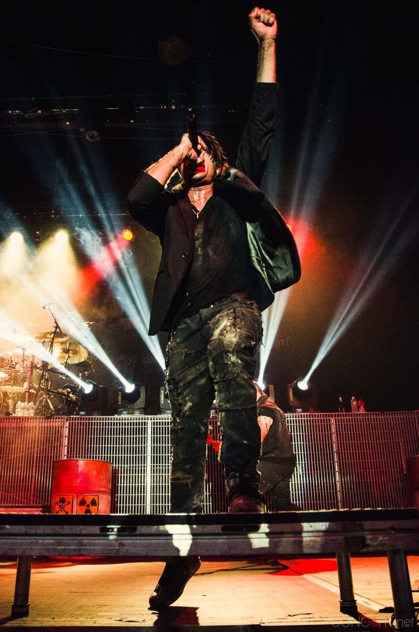 three_days_grace_live_egyptian_indianapolis_2013-06