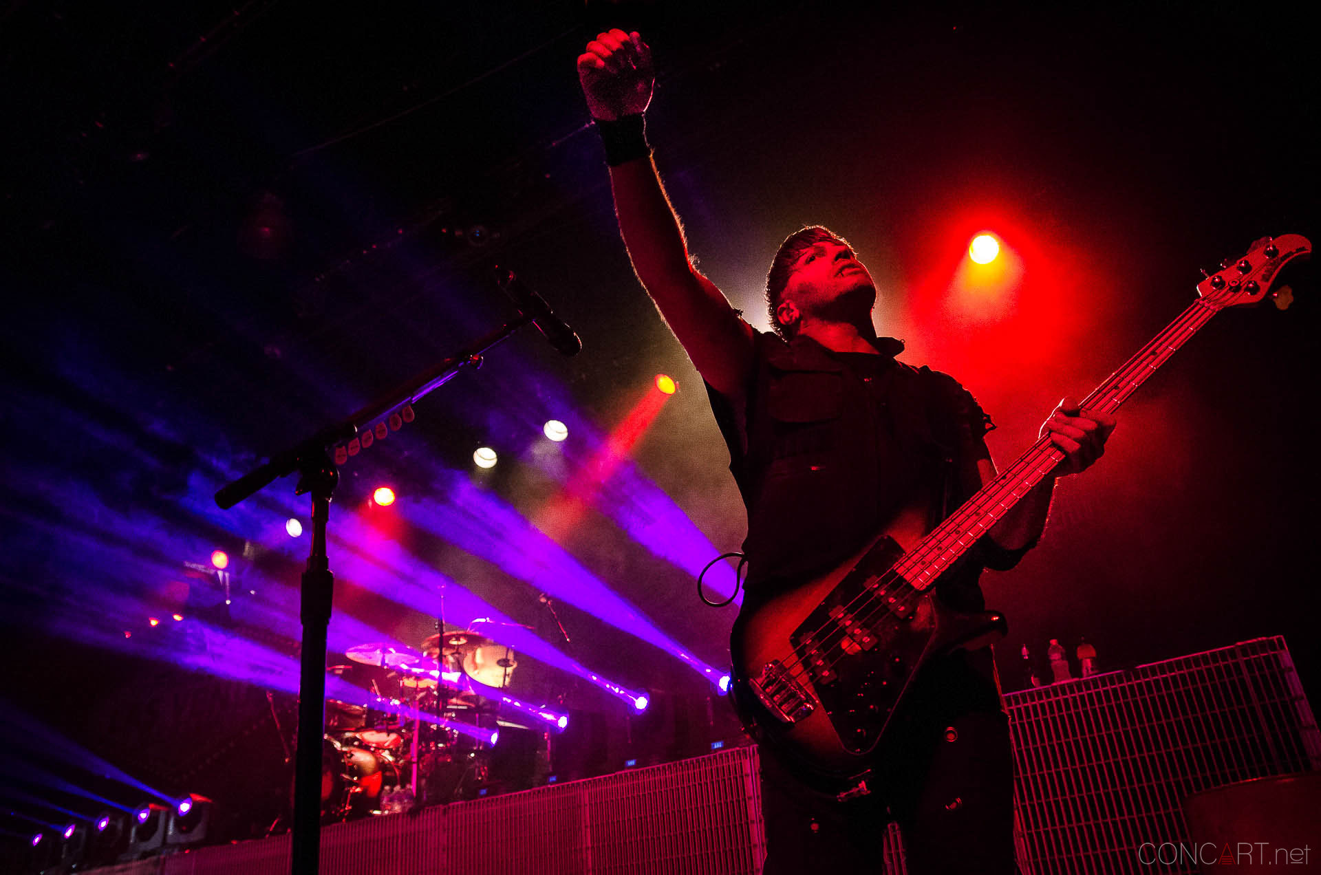 three_days_grace_live_egyptian_indianapolis_2013-10