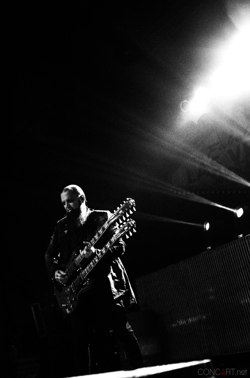 three_days_grace_live_egyptian_indianapolis_2013-12