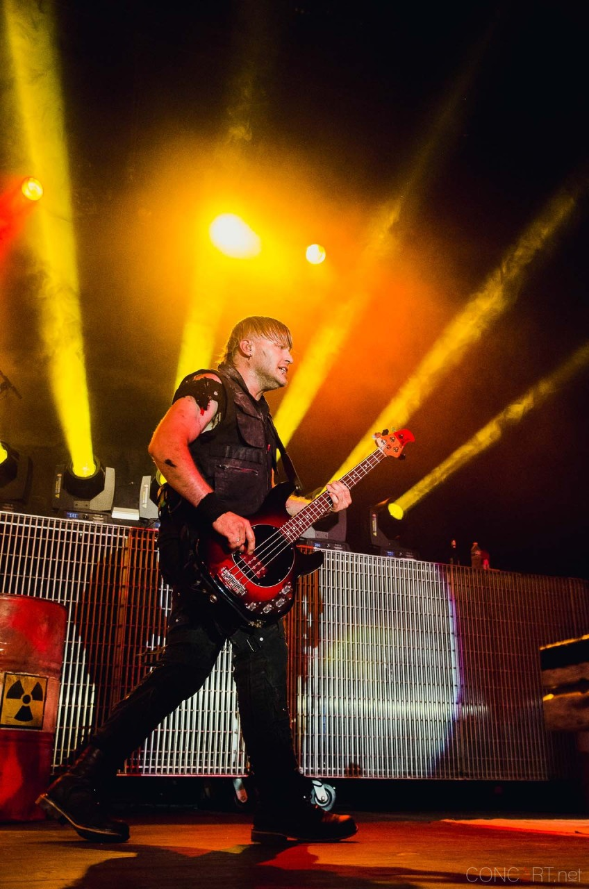 three_days_grace_live_egyptian_indianapolis_2013-15