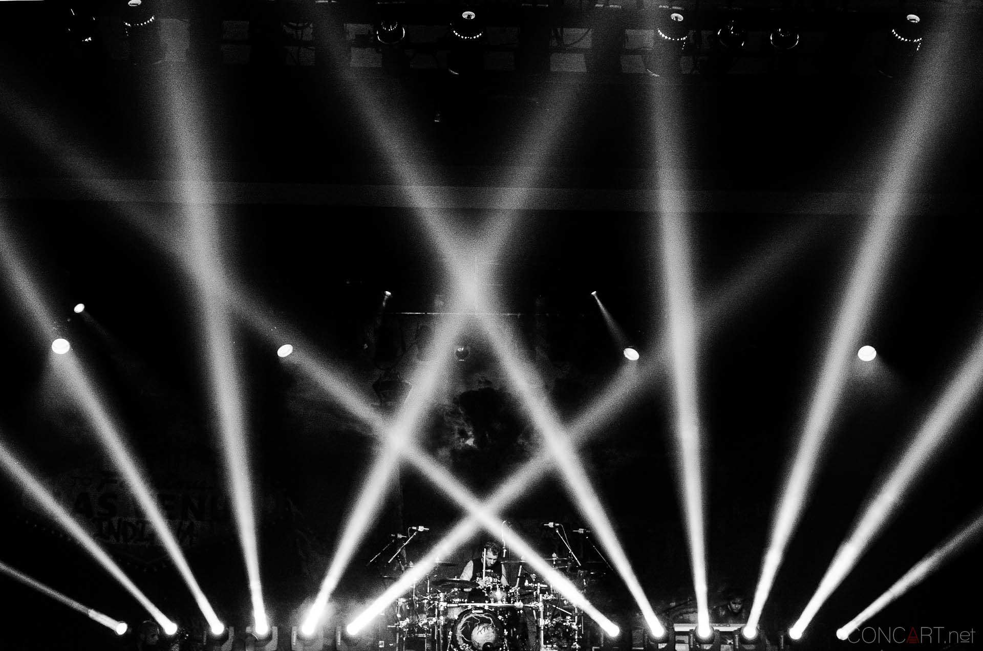 three_days_grace_live_egyptian_indianapolis_2013-16