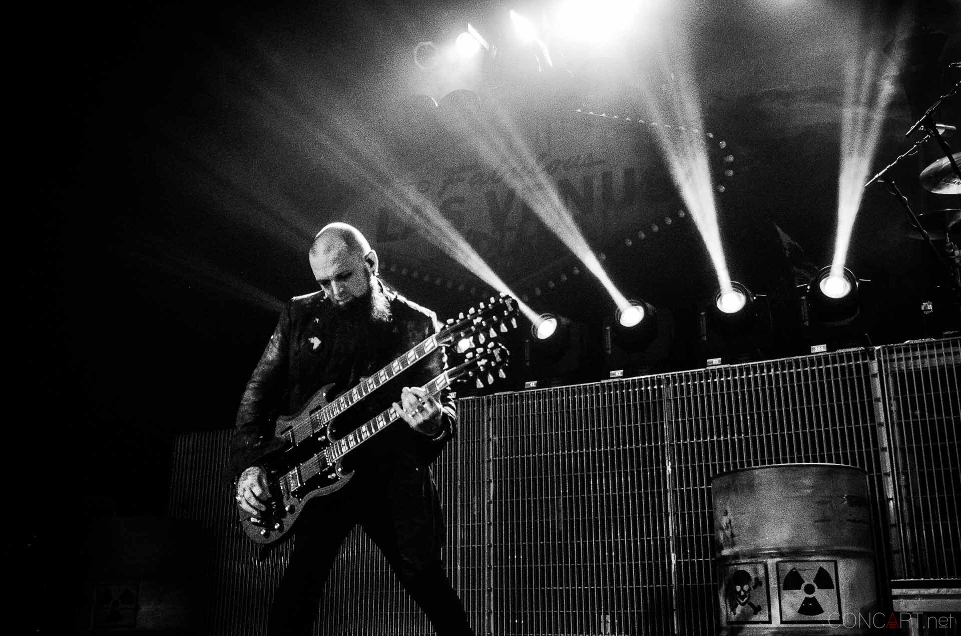 three_days_grace_live_egyptian_indianapolis_2013-20