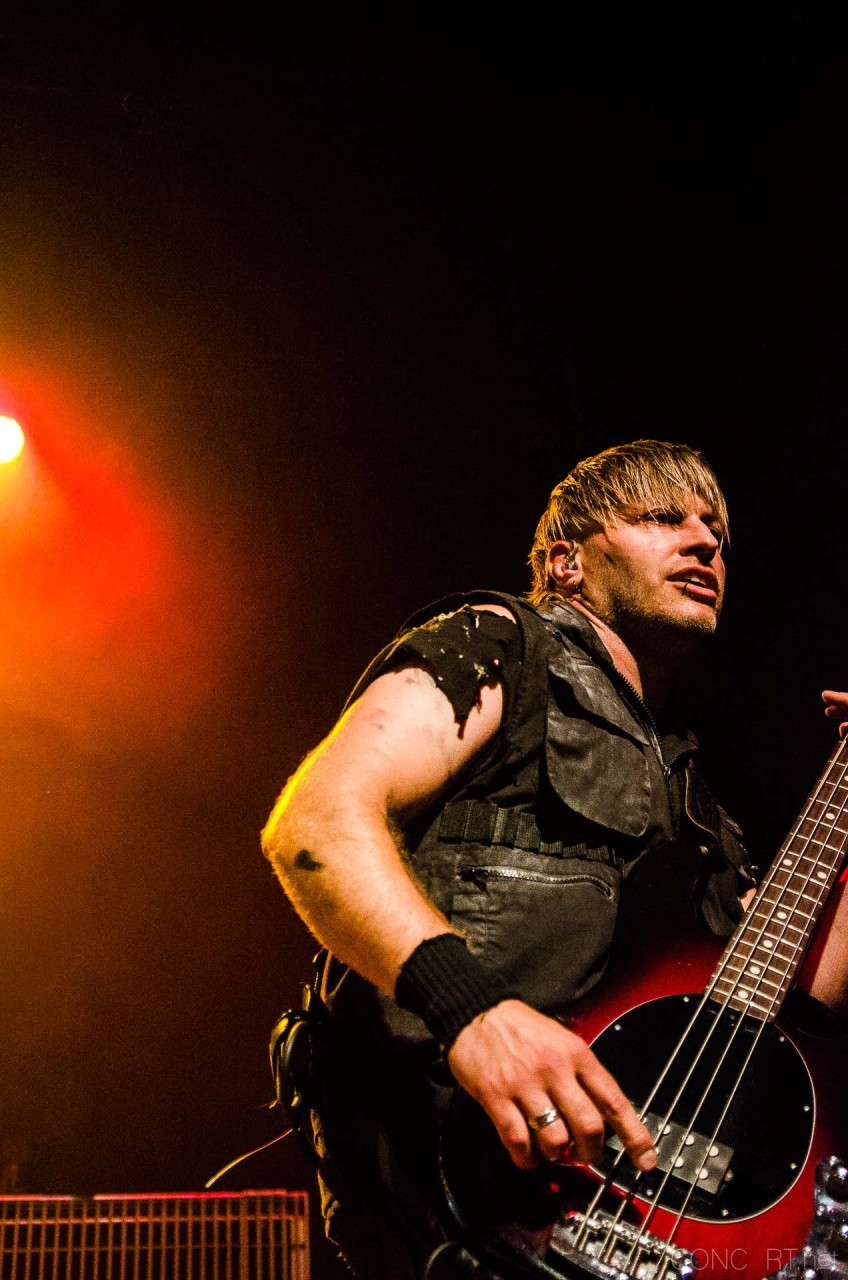 three_days_grace_live_egyptian_indianapolis_2013-21