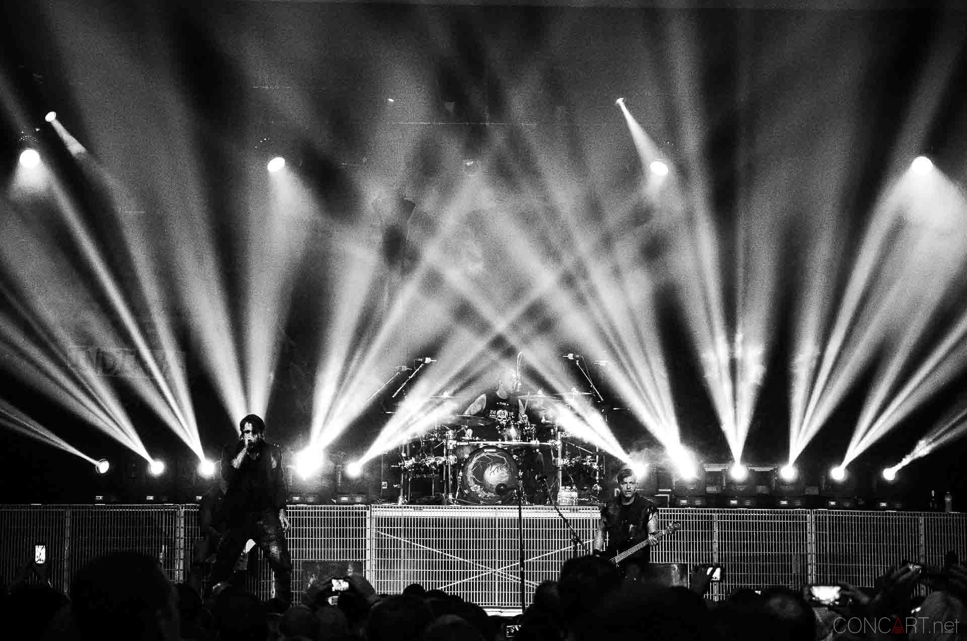 three_days_grace_live_egyptian_indianapolis_2013-26