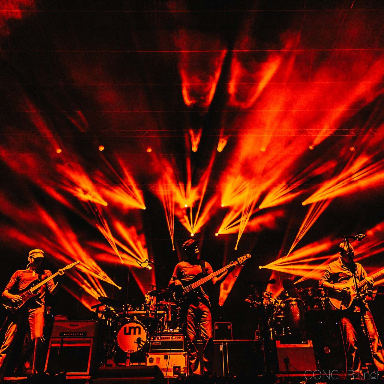umphreys_mcgee_live_the_lawn_indianapolis_2013-01