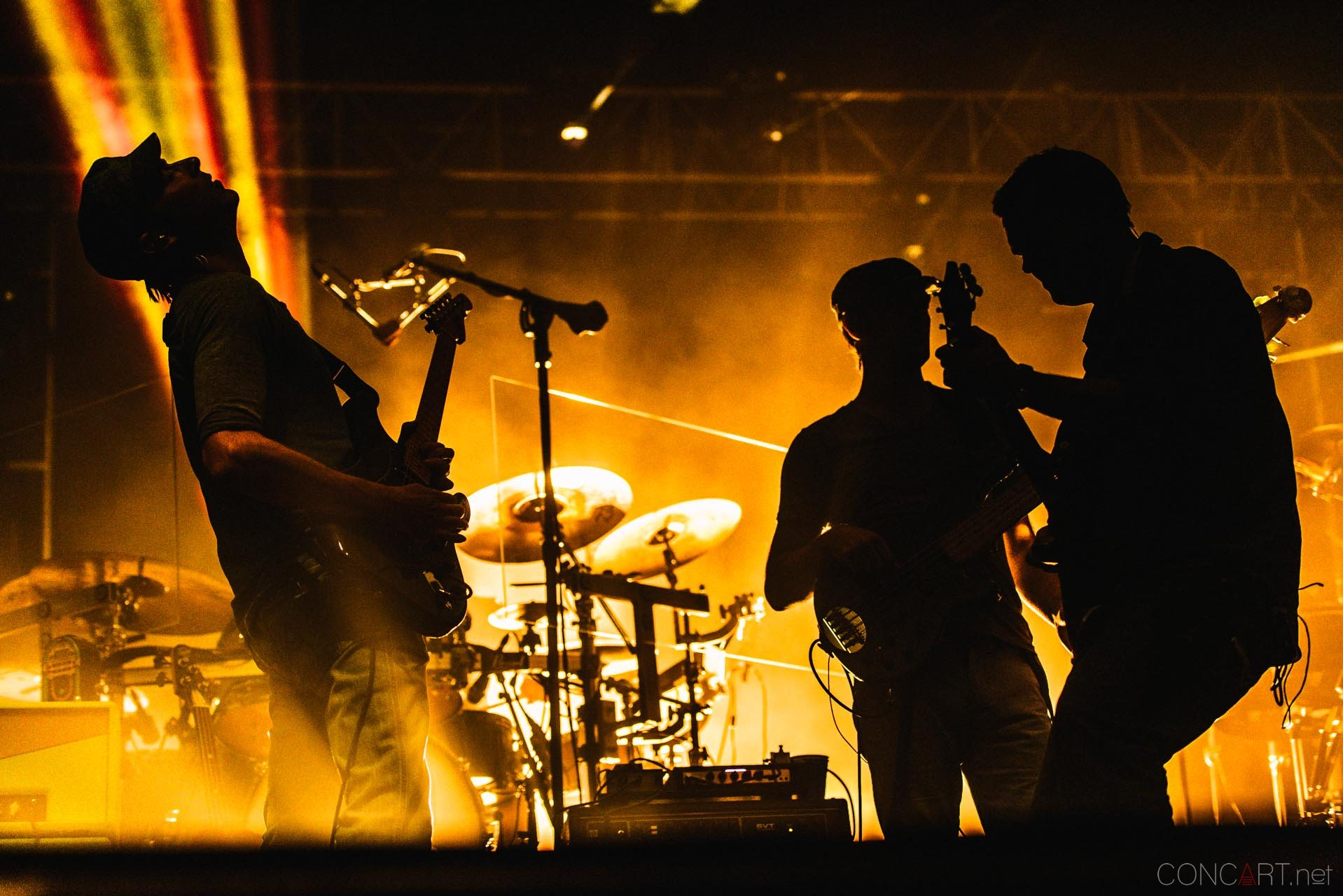 umphreys_mcgee_live_the_lawn_indianapolis_2013-02
