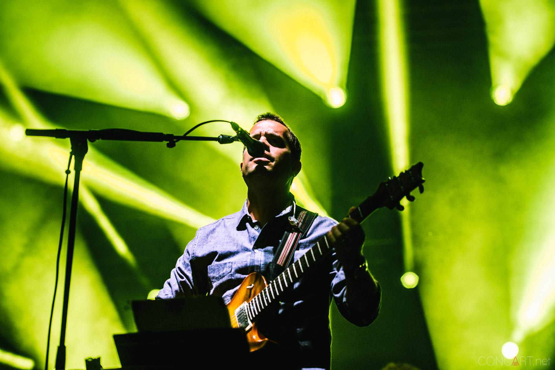 umphreys_mcgee_live_the_lawn_indianapolis_2013-03