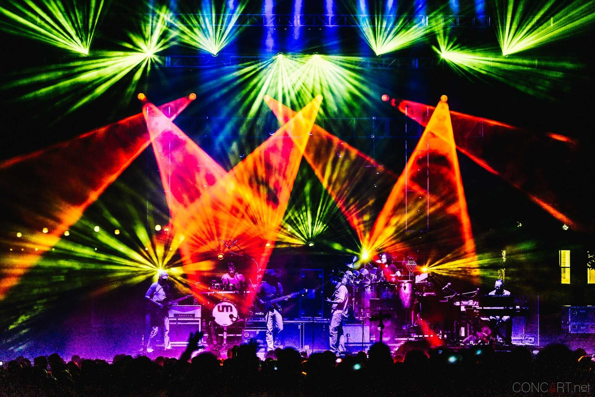 umphreys_mcgee_live_the_lawn_indianapolis_2013-04