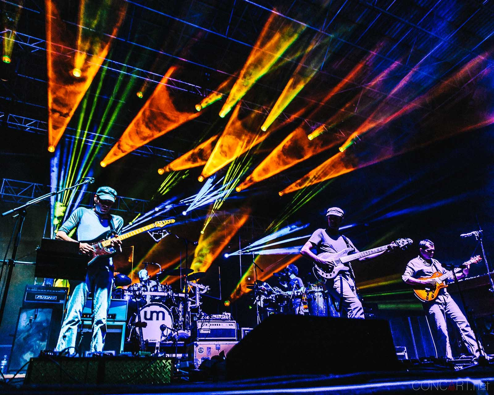 umphreys_mcgee_live_the_lawn_indianapolis_2013-05