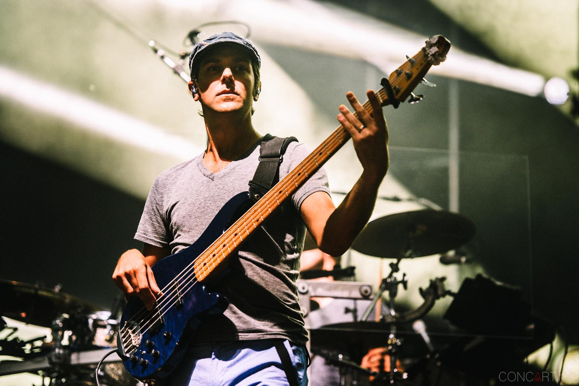 umphreys_mcgee_live_the_lawn_indianapolis_2013-06