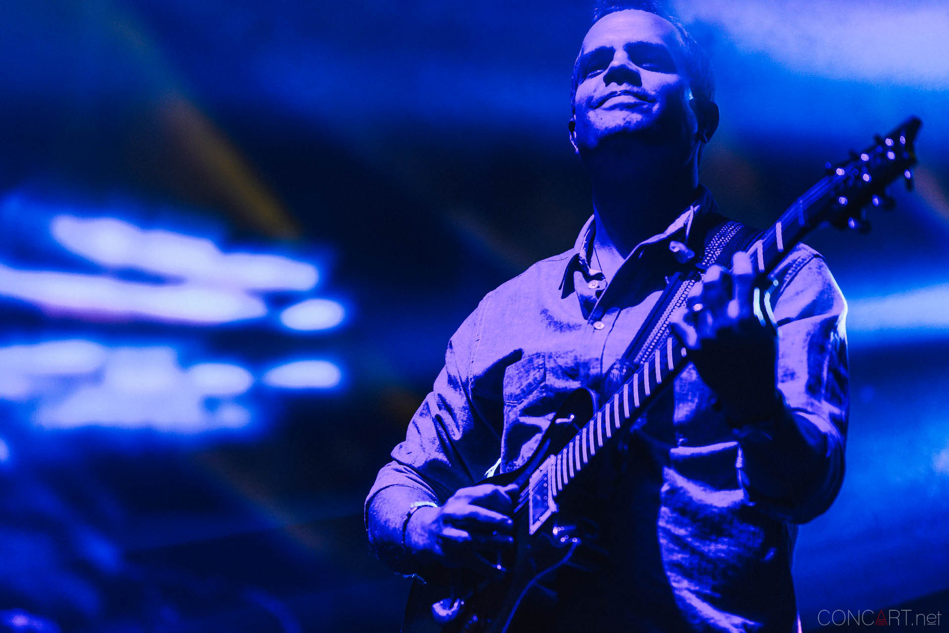 umphreys_mcgee_live_the_lawn_indianapolis_2013-07