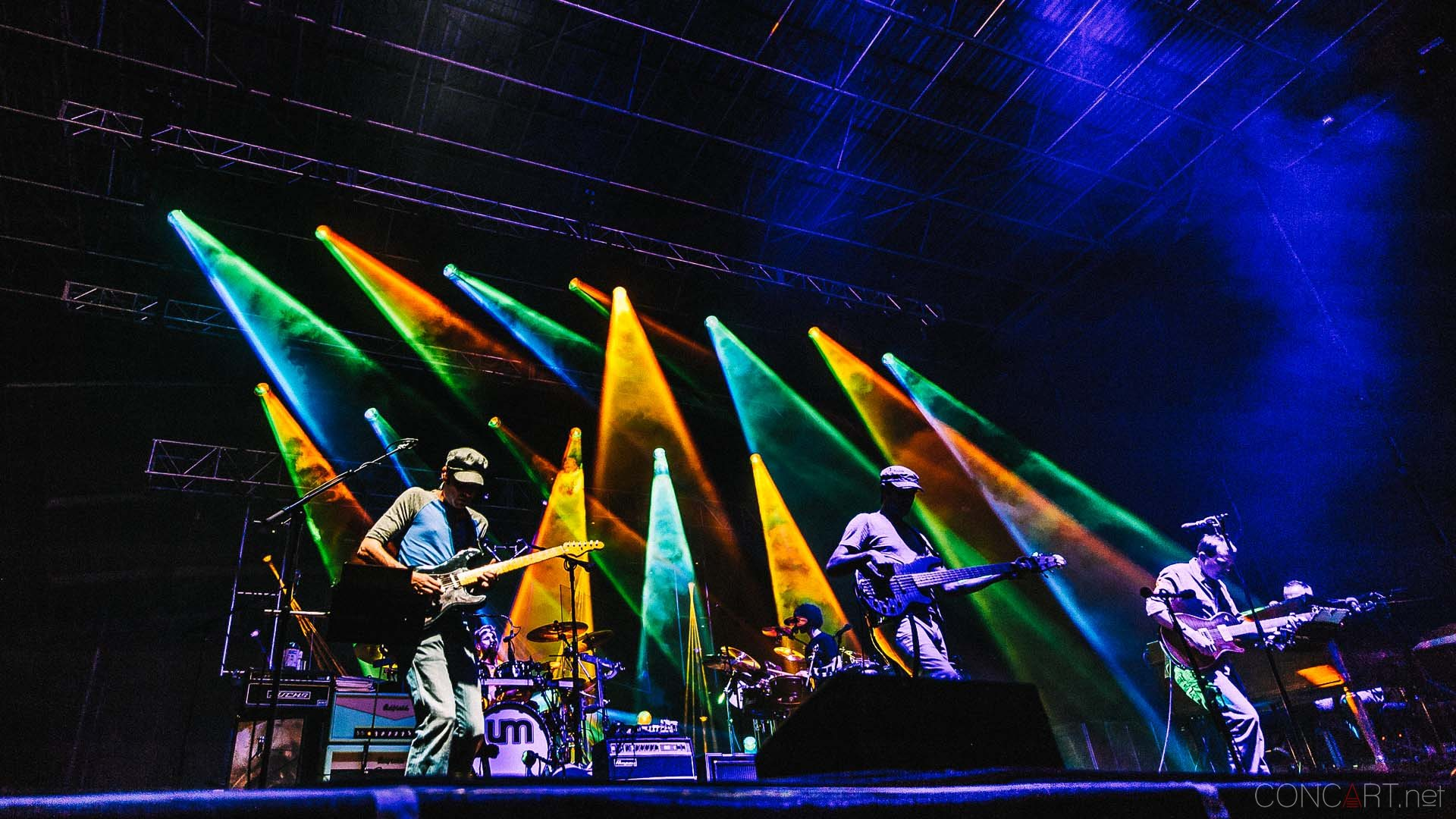umphreys_mcgee_live_the_lawn_indianapolis_2013-08
