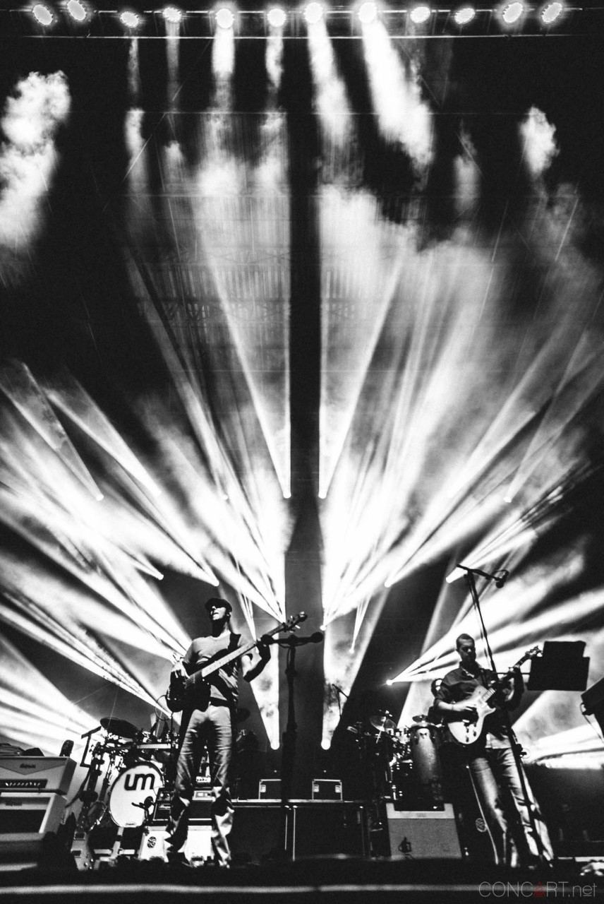 umphreys_mcgee_live_the_lawn_indianapolis_2013-09