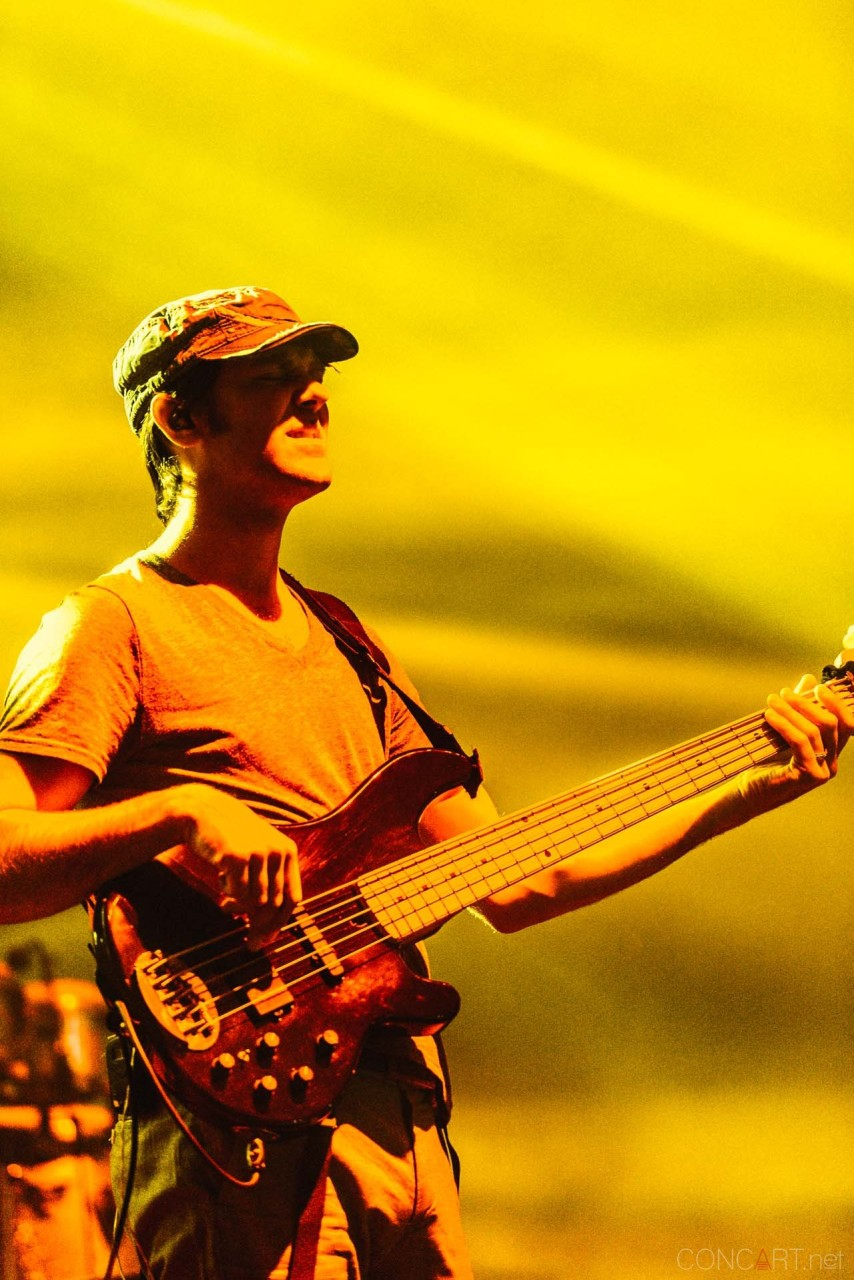 umphreys_mcgee_live_the_lawn_indianapolis_2013-10