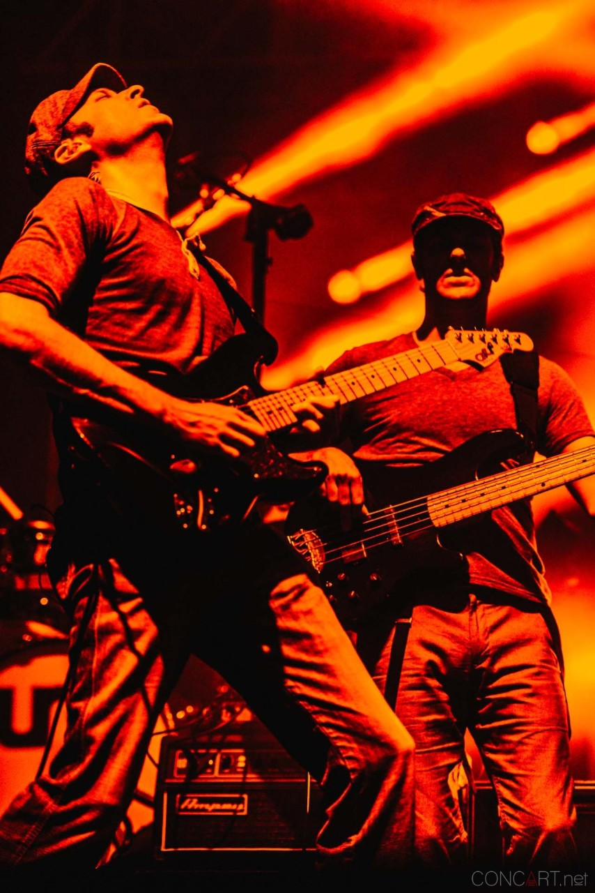 umphreys_mcgee_live_the_lawn_indianapolis_2013-11