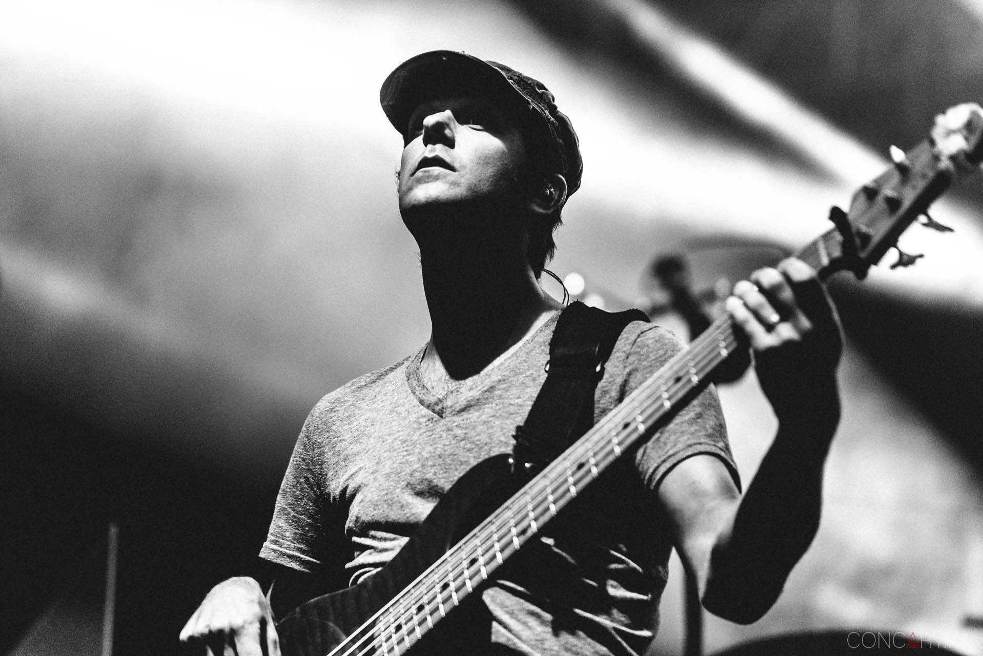umphreys_mcgee_live_the_lawn_indianapolis_2013-13