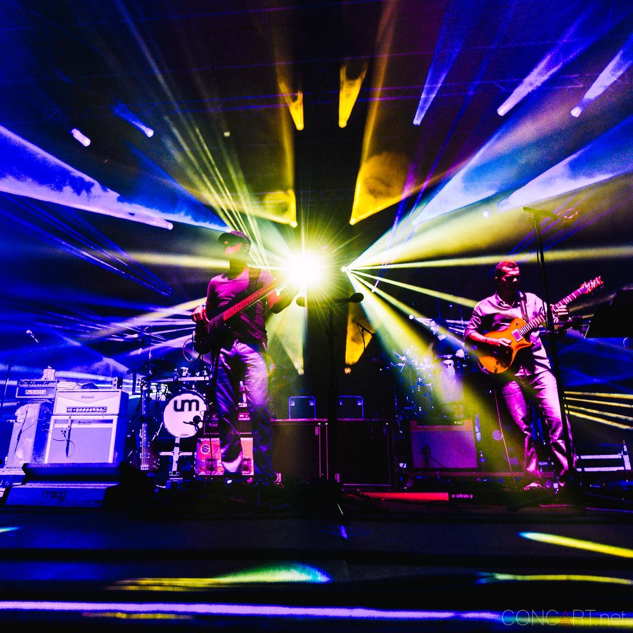 umphreys_mcgee_live_the_lawn_indianapolis_2013-14