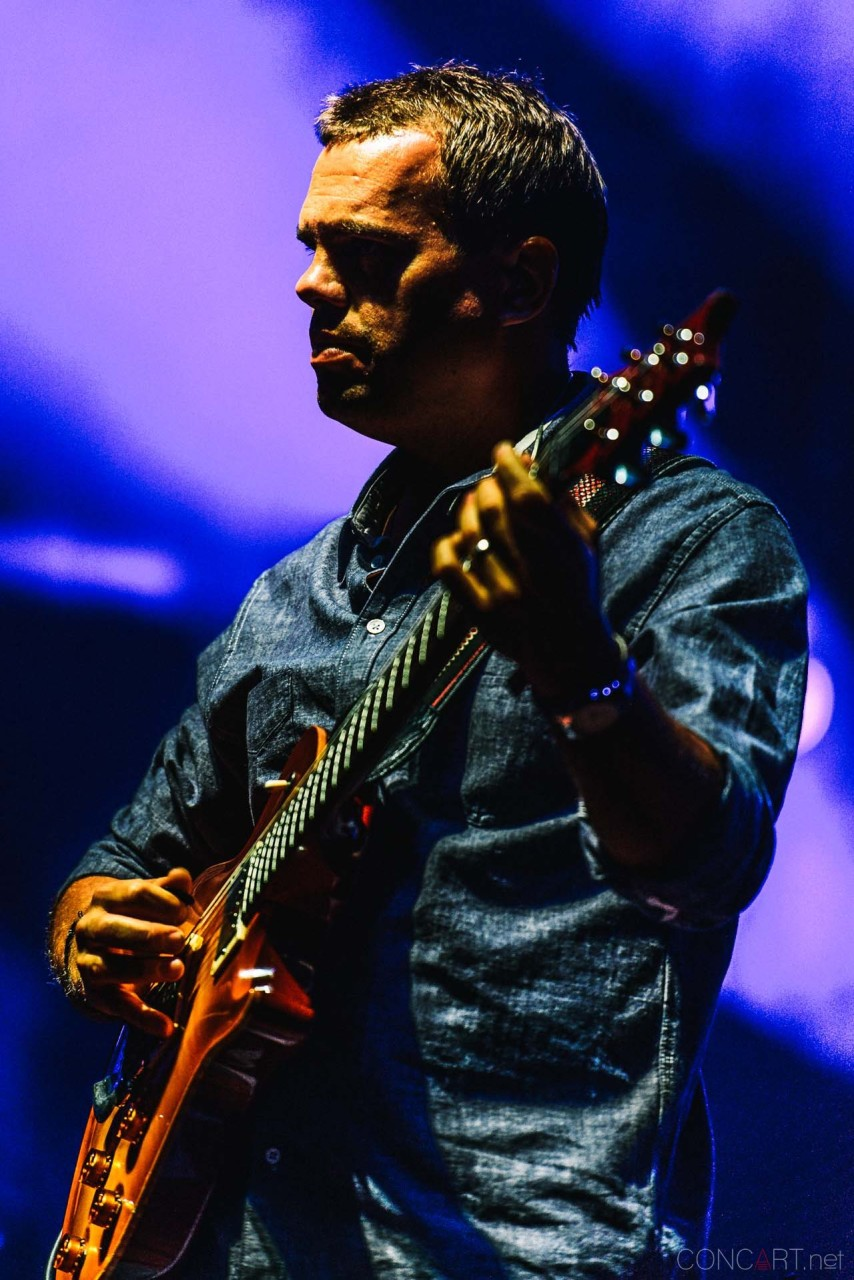 umphreys_mcgee_live_the_lawn_indianapolis_2013-16