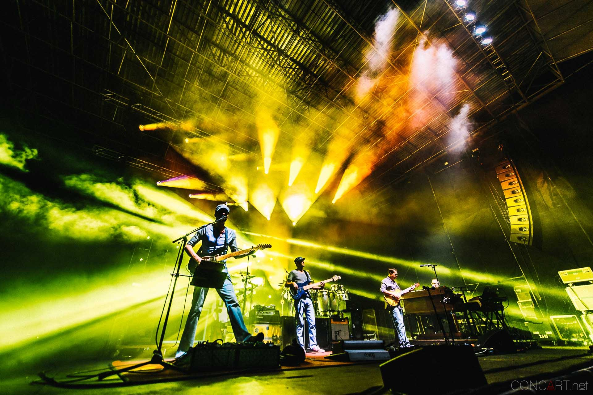 umphreys_mcgee_live_the_lawn_indianapolis_2013-17