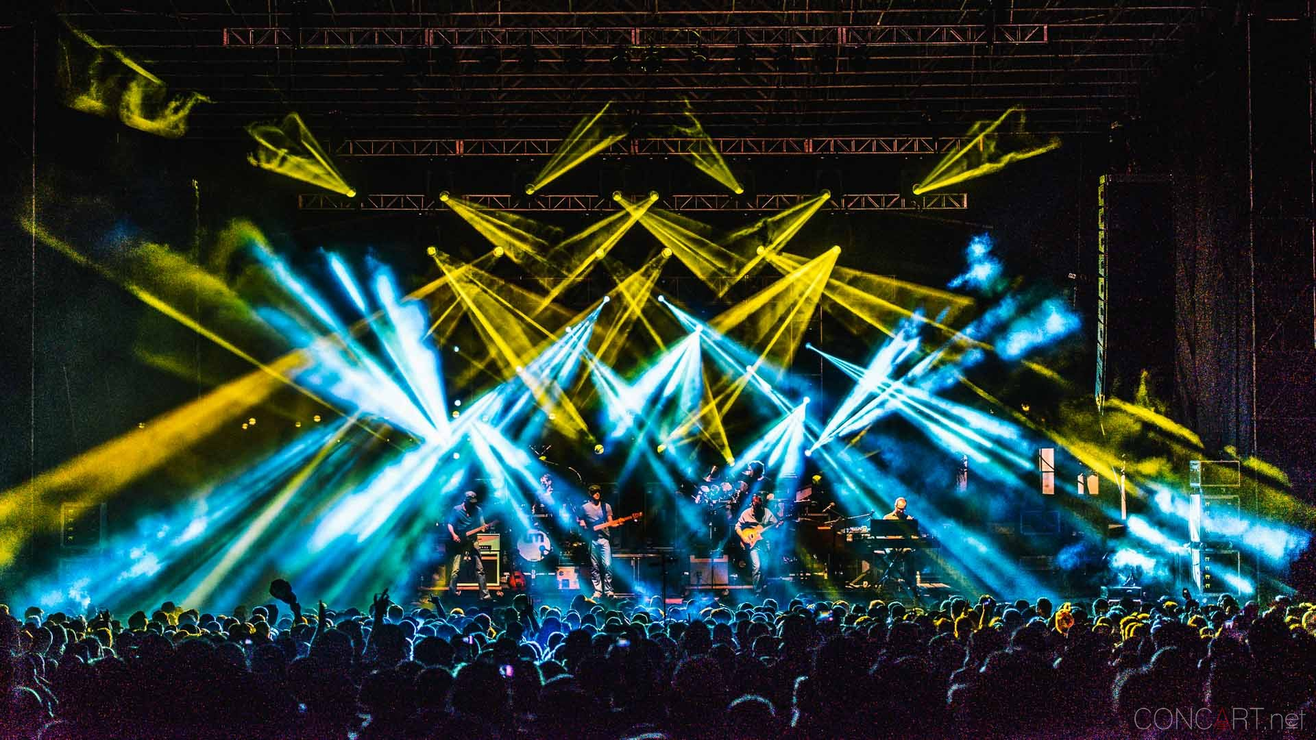 umphreys_mcgee_live_the_lawn_indianapolis_2013-18