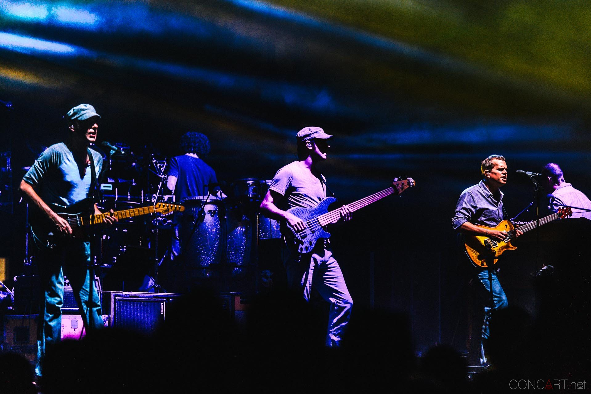 umphreys_mcgee_live_the_lawn_indianapolis_2013-22