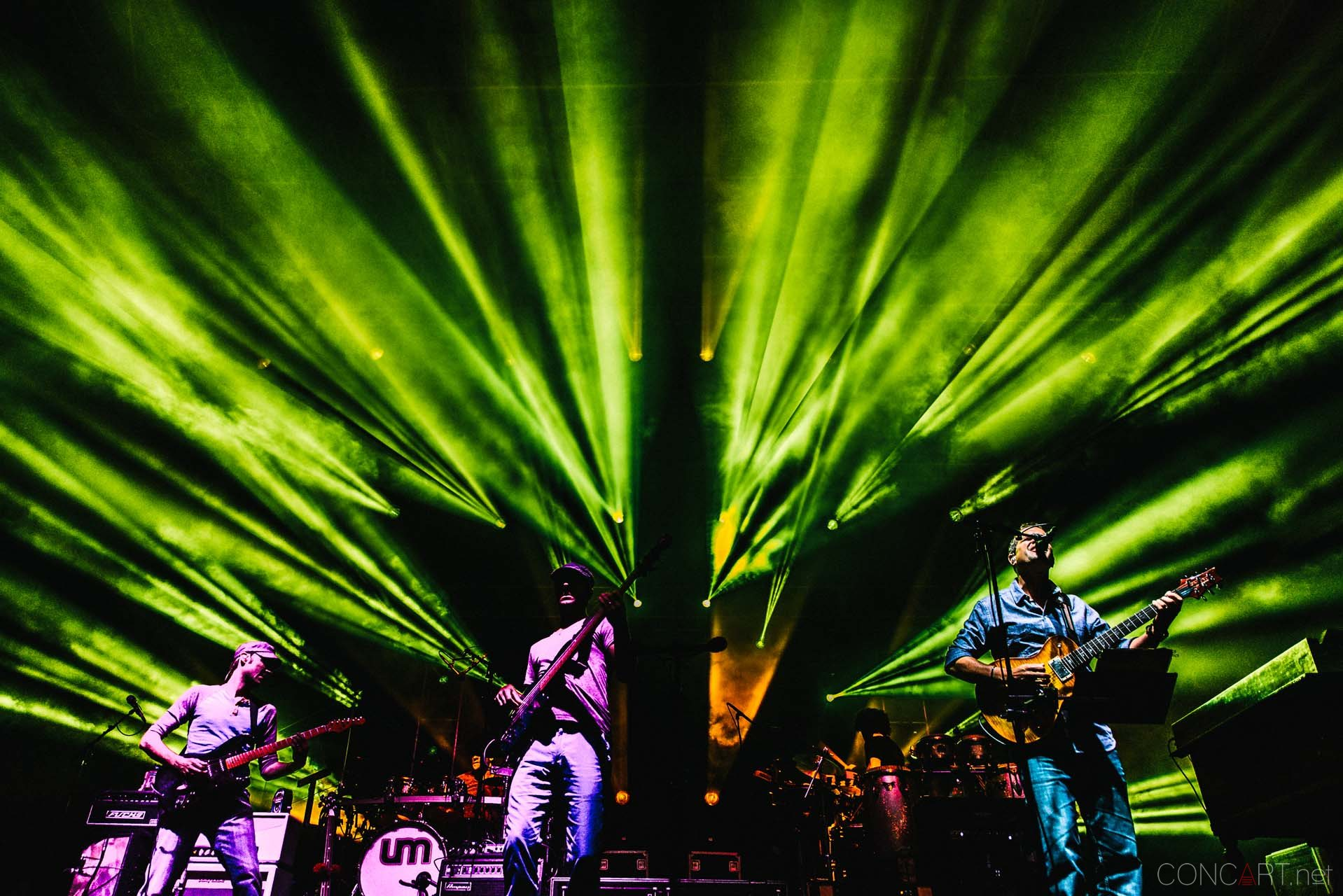 umphreys_mcgee_live_the_lawn_indianapolis_2013-23