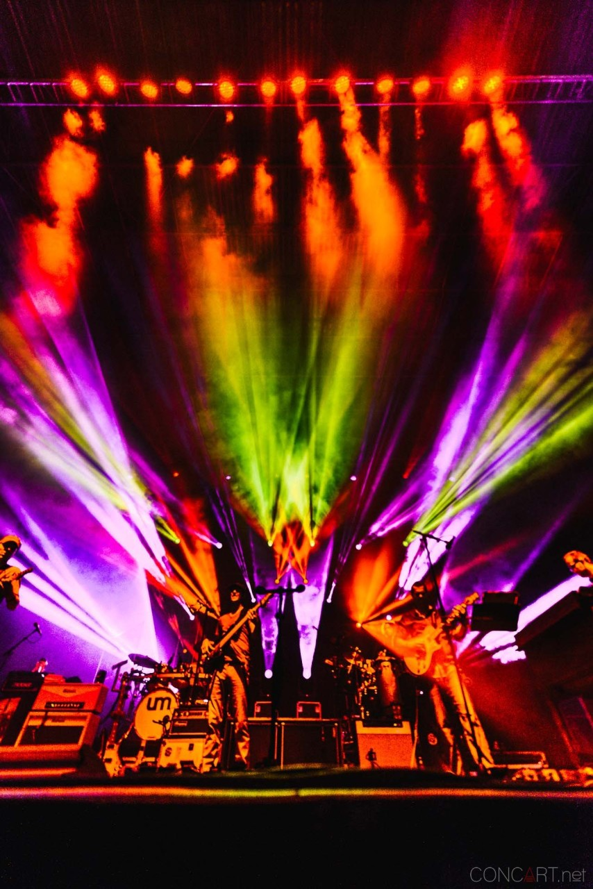 umphreys_mcgee_live_the_lawn_indianapolis_2013-24