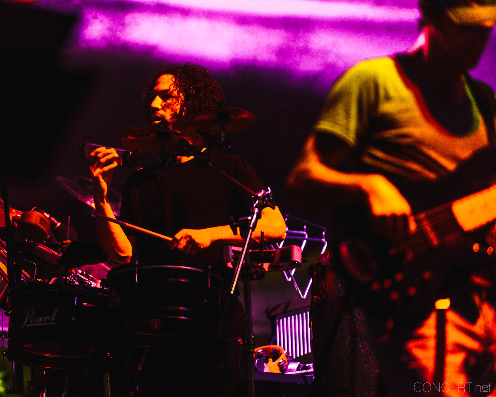 umphreys_mcgee_live_the_lawn_indianapolis_2013-25