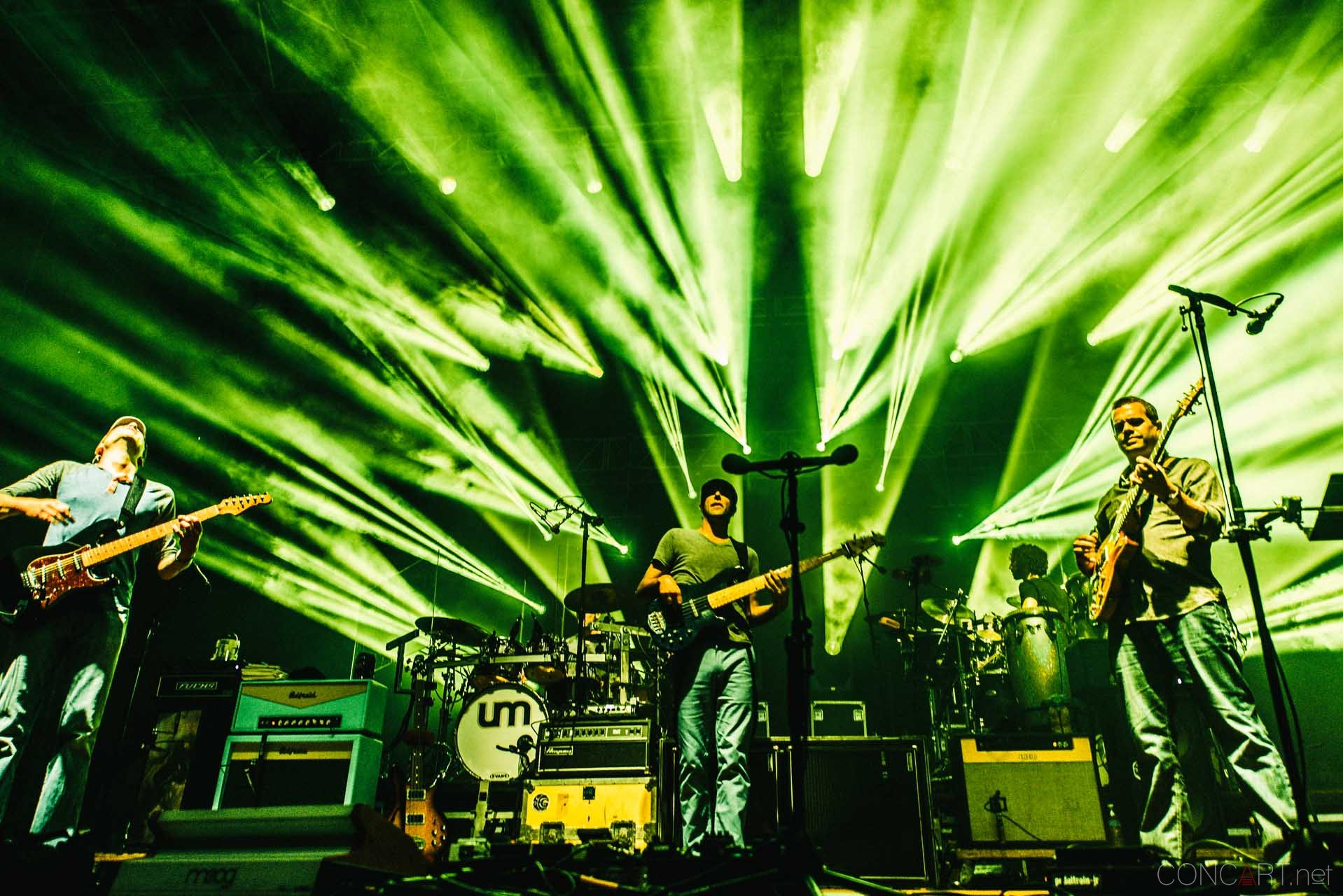 umphreys_mcgee_live_the_lawn_indianapolis_2013-26
