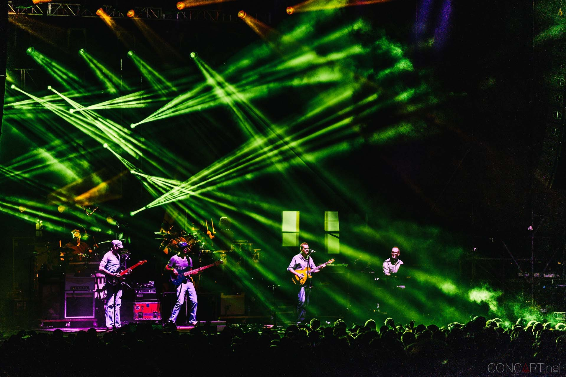 umphreys_mcgee_live_the_lawn_indianapolis_2013-27