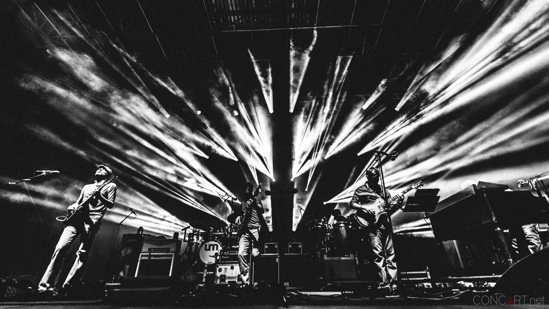 umphreys_mcgee_live_the_lawn_indianapolis_2013-28
