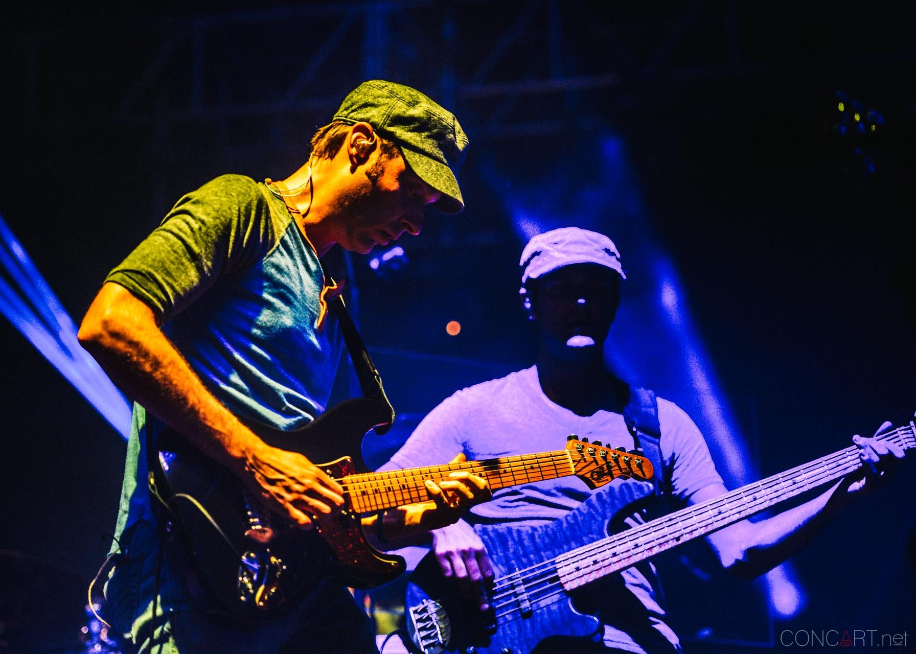 umphreys_mcgee_live_the_lawn_indianapolis_2013-29