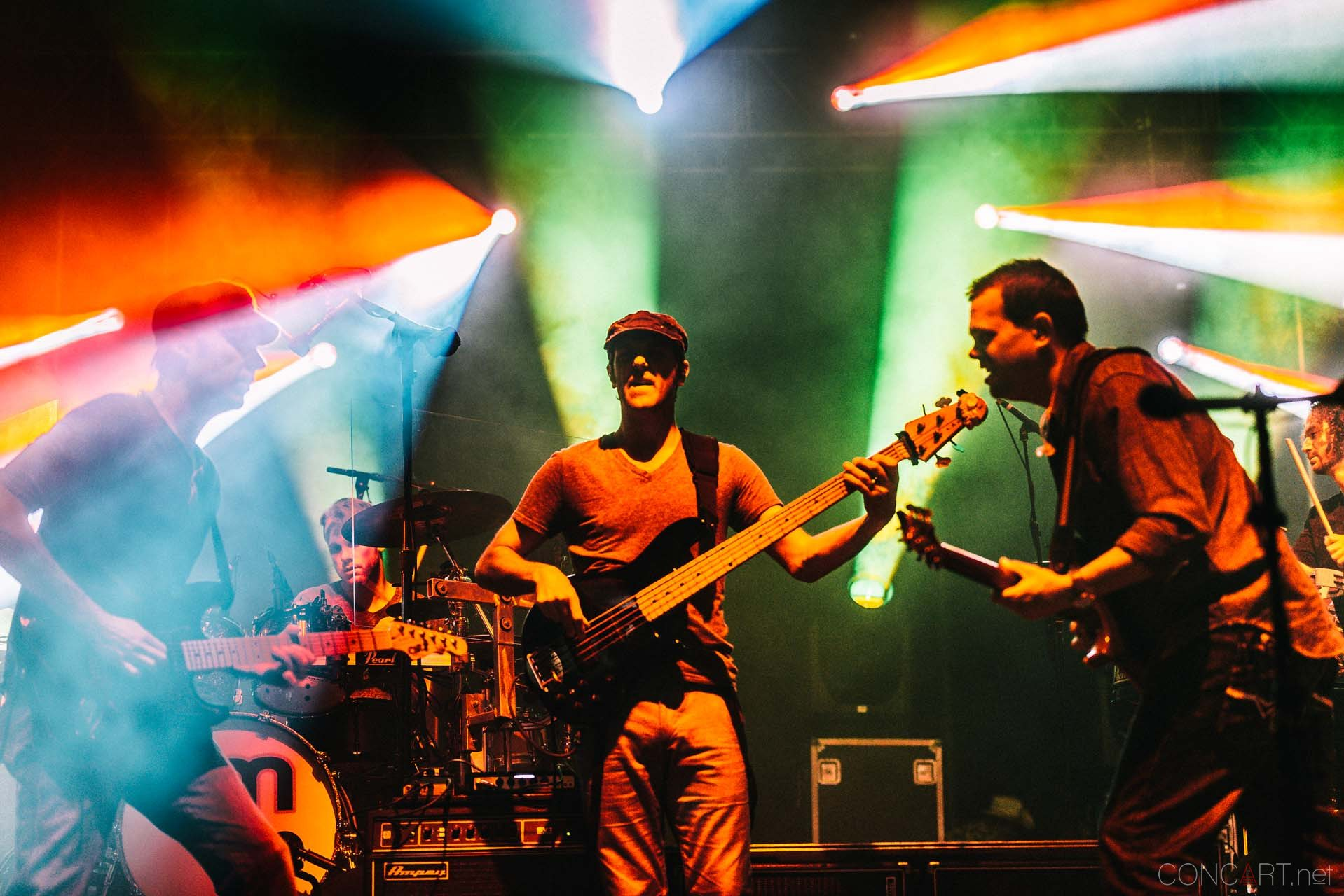 umphreys_mcgee_live_the_lawn_indianapolis_2013-32