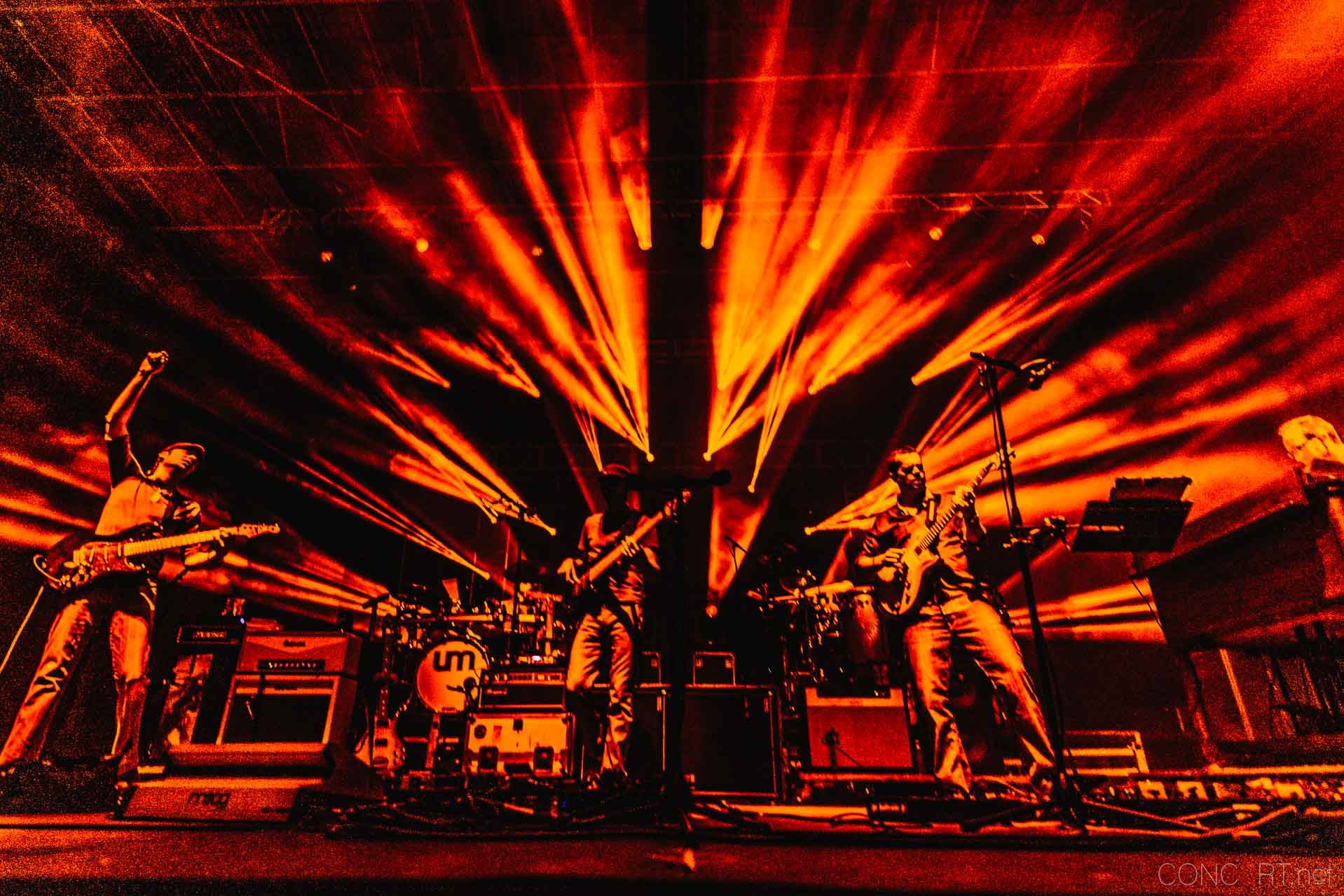 umphreys_mcgee_live_the_lawn_indianapolis_2013-33