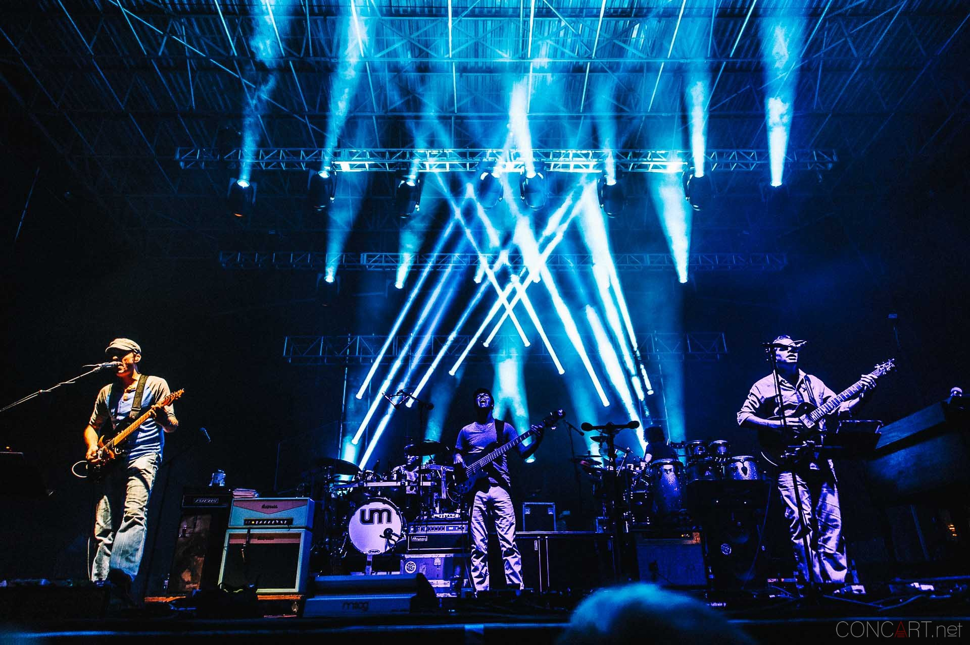 umphreys_mcgee_live_the_lawn_indianapolis_2013-36