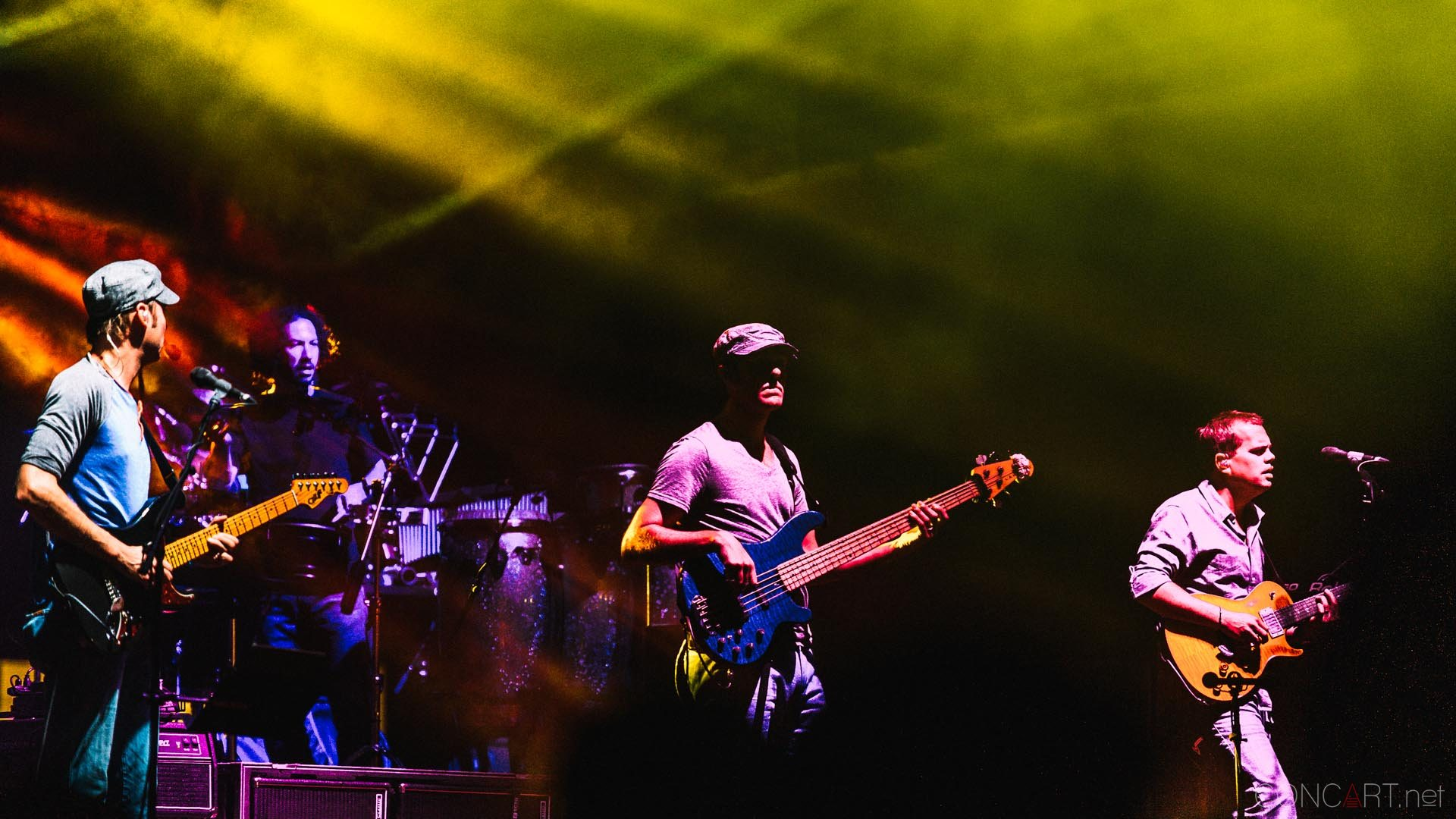 umphreys_mcgee_live_the_lawn_indianapolis_2013-37