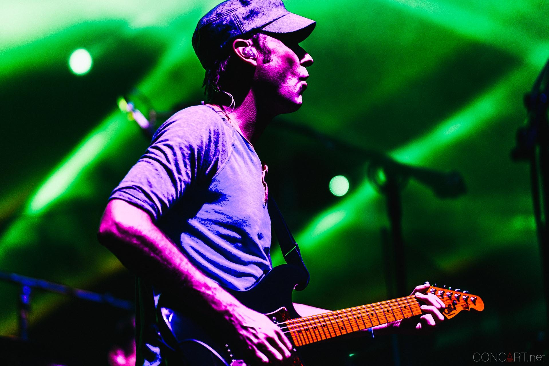 umphreys_mcgee_live_the_lawn_indianapolis_2013-39