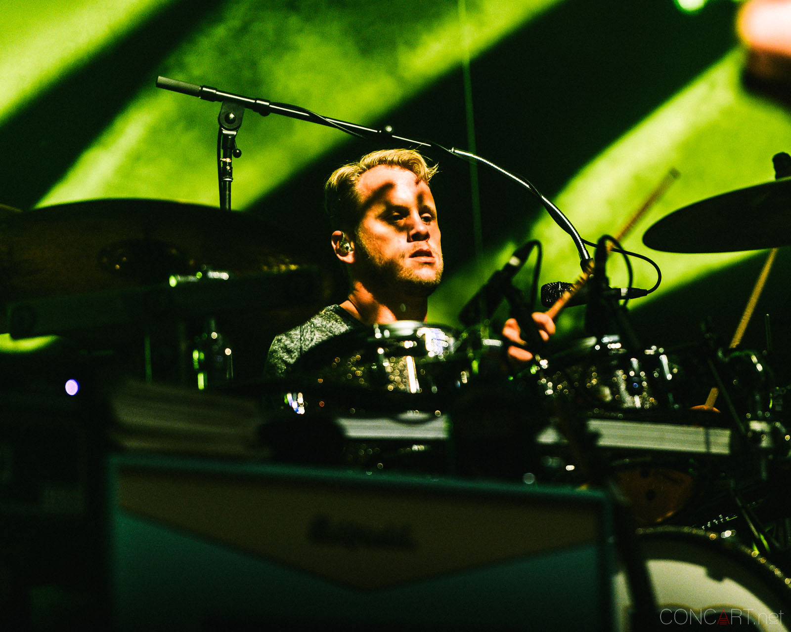 umphreys_mcgee_live_the_lawn_indianapolis_2013-41