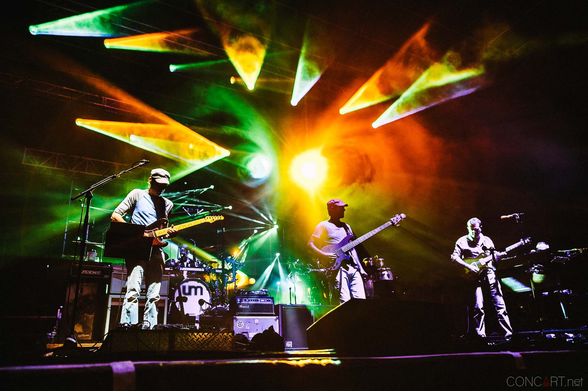 umphreys_mcgee_live_the_lawn_indianapolis_2013-42
