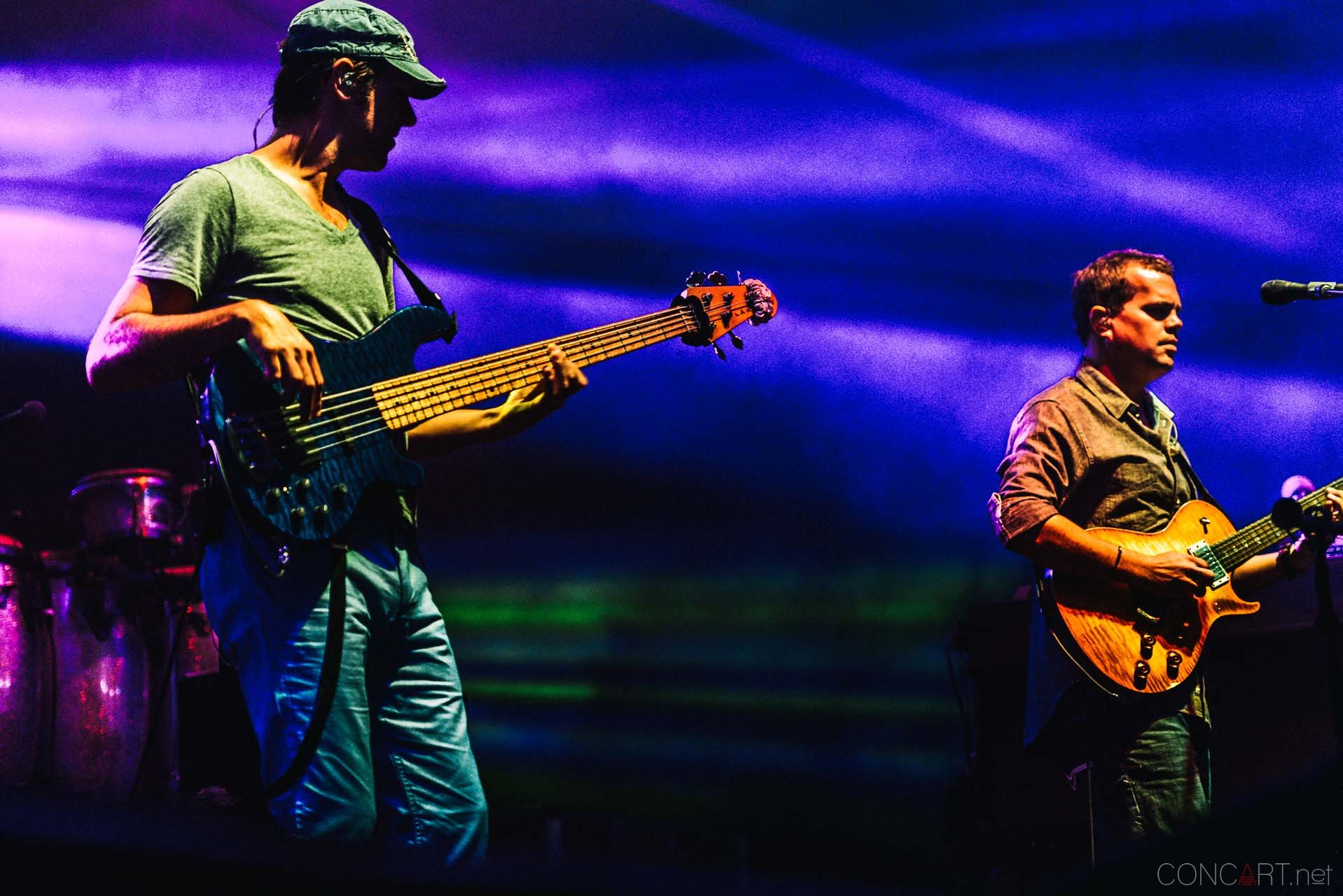 umphreys_mcgee_live_the_lawn_indianapolis_2013-43