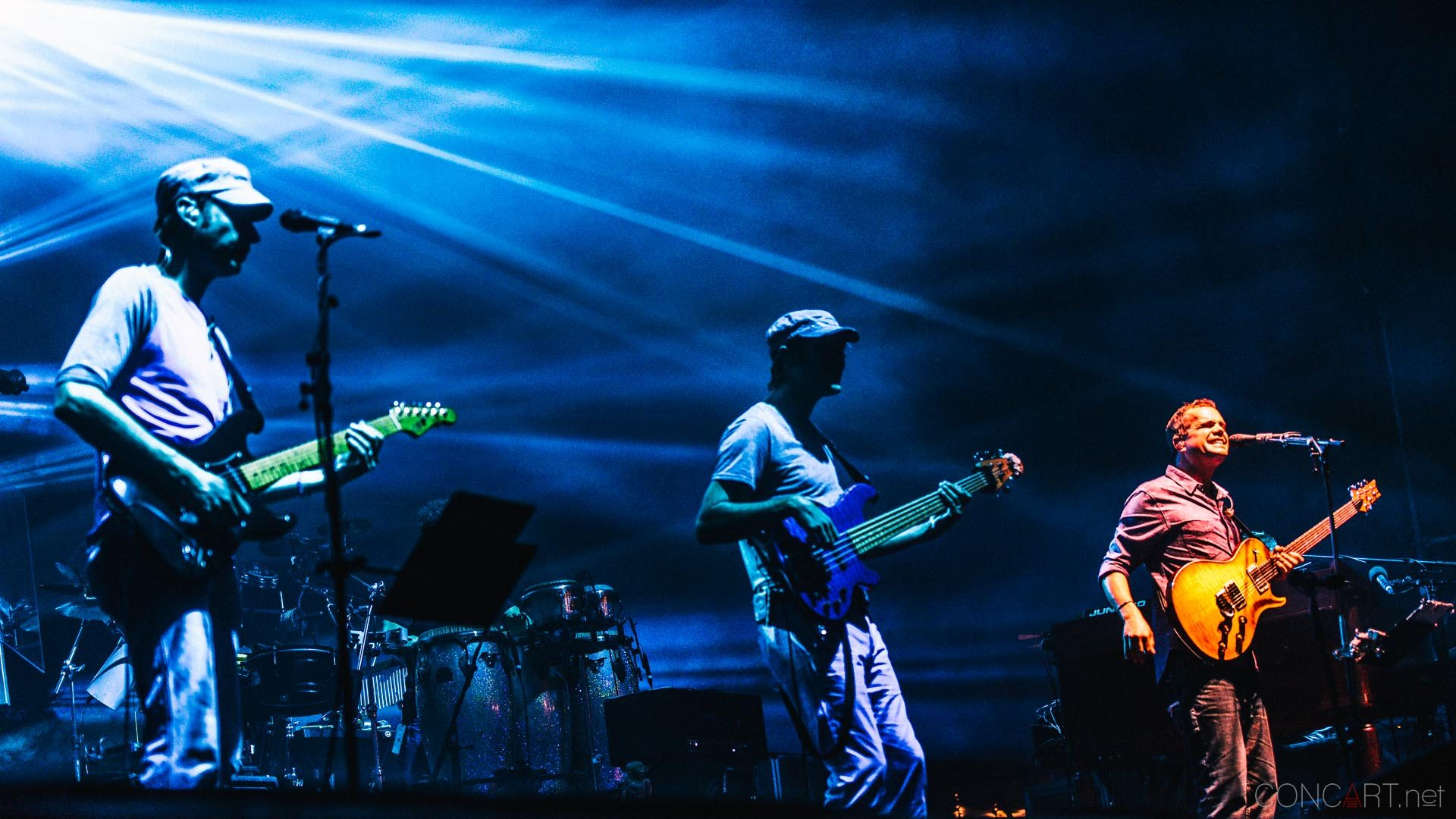 umphreys_mcgee_live_the_lawn_indianapolis_2013-44