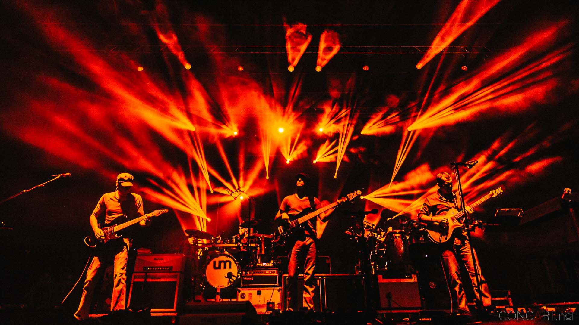 umphreys_mcgee_live_the_lawn_indianapolis_2013-46