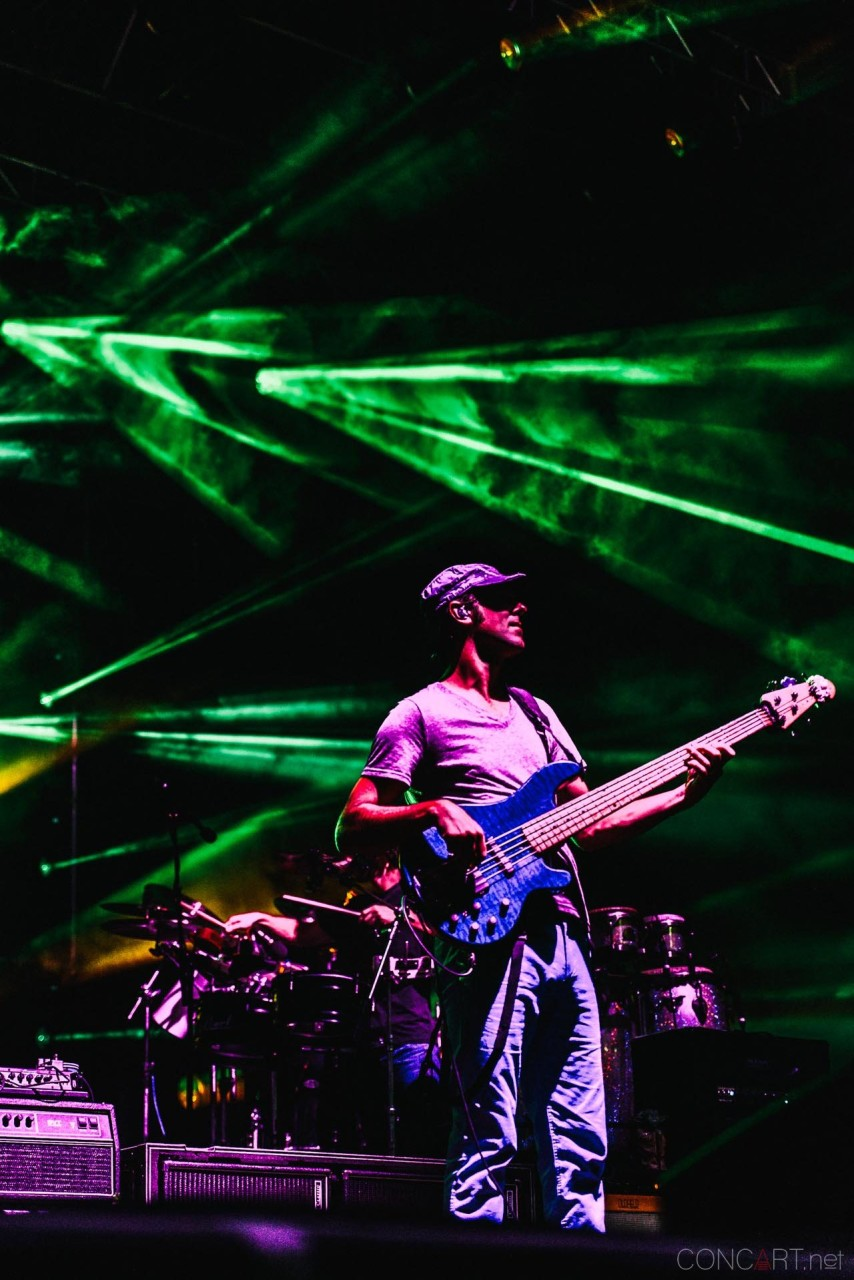 umphreys_mcgee_live_the_lawn_indianapolis_2013-47
