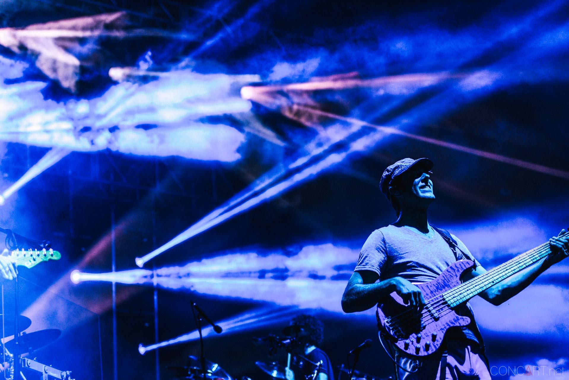 umphreys_mcgee_live_the_lawn_indianapolis_2013-48