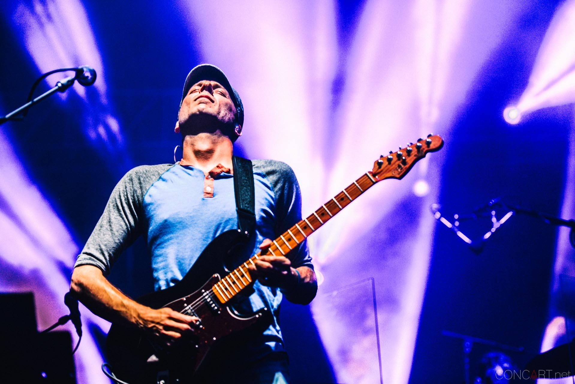 umphreys_mcgee_live_the_lawn_indianapolis_2013-51