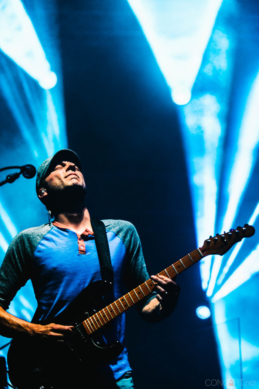 umphreys_mcgee_live_the_lawn_indianapolis_2013-52