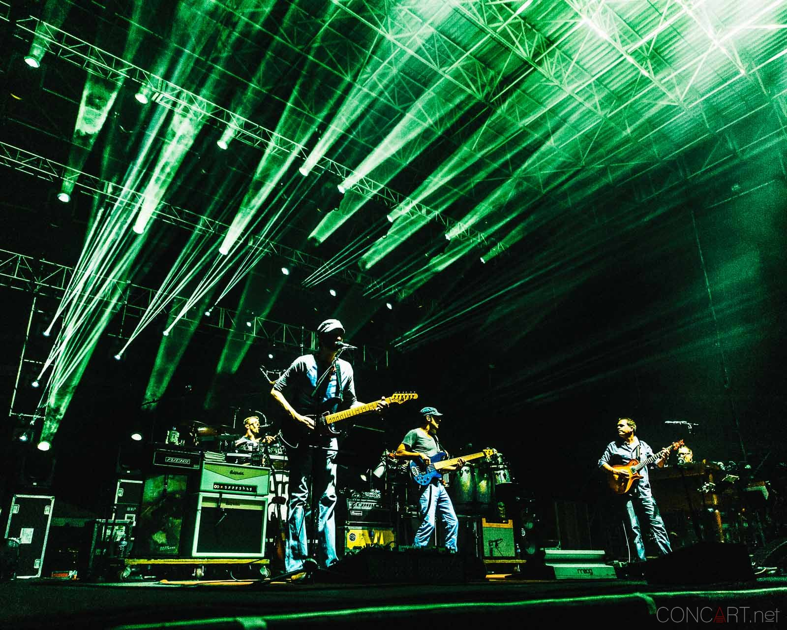 umphreys_mcgee_live_the_lawn_indianapolis_2013-55