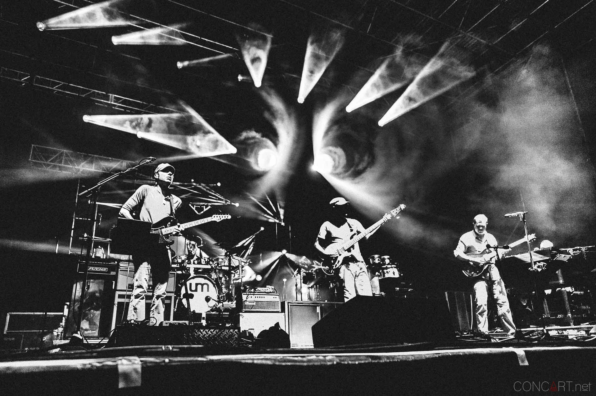 umphreys_mcgee_live_the_lawn_indianapolis_2013-56